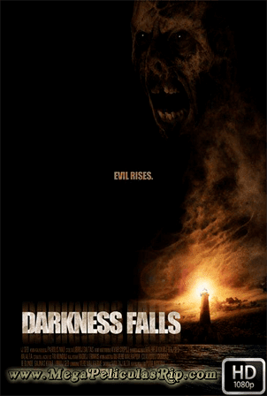 En La Oscuridad [1080p] [Latino-Ingles] [MEGA]