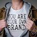 Personal branding - jak mierzyć skuteczność?