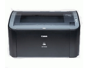 Canon Laser Shot LBP 2900B Driver Download