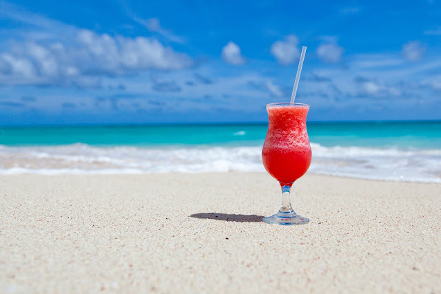 sugar, beach, sweet, smoothy,