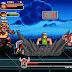 Review: 99Vidas (Sony PlayStation 4)