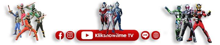 Klikshowtime.com