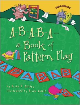 preschool books about patterns one crayola pattern bracelets kindergarten 588