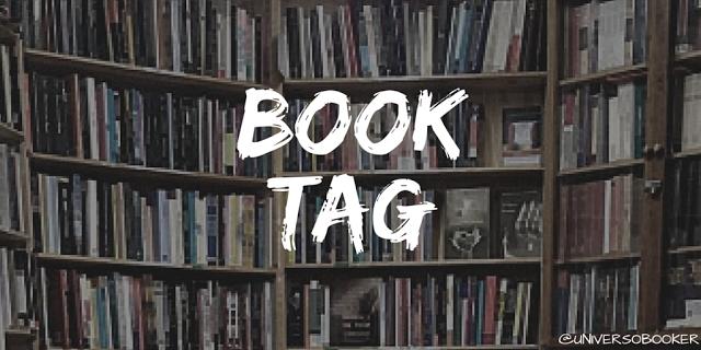 BookTag