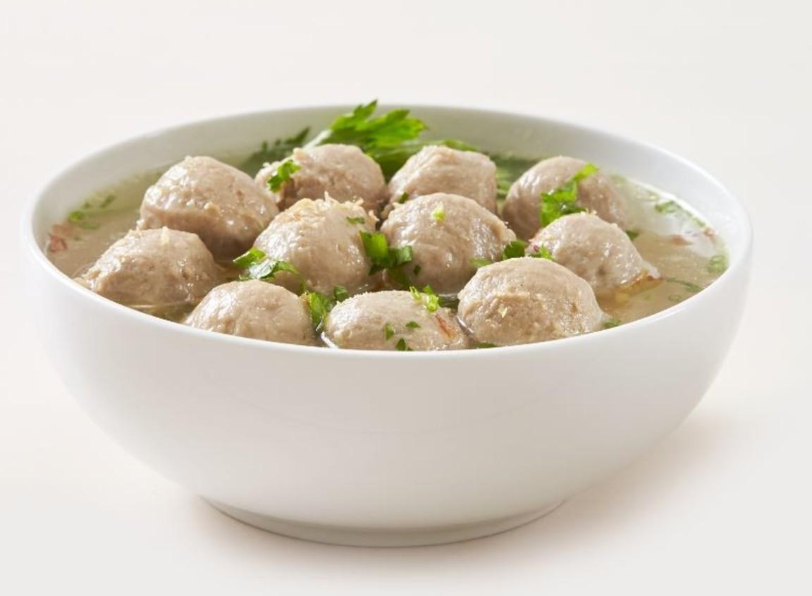 https://www.ladies.id/sahur-mudah-cuma…akai-rice-cooker/