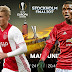 Ajax x Manchester United - Final da Europa League 2017 - Data, horário e TV