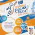Festival de Educação Física acontece nesta quinta-feira 27 de outubro