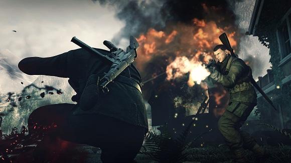 sniper-elite-4-deluxe-edition-pc-screenshot-www.ovagames.com-5