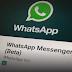 Tenha mais privacidade no WhatsApp