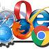 5  Software Untuk Mengakses Internet