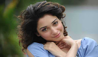 tamanna-will-play-deff-and-dumm