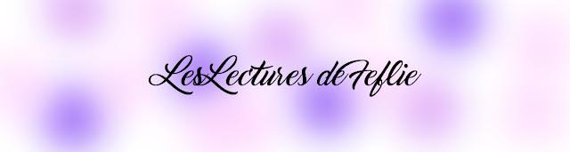 https://leslecturesdefeflie.blogspot.fr/