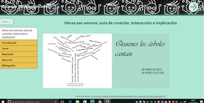 https://www.edu.xunta.es/espazoAbalar/espazo/repositorio/cont/quienes-los-arboles-cantan