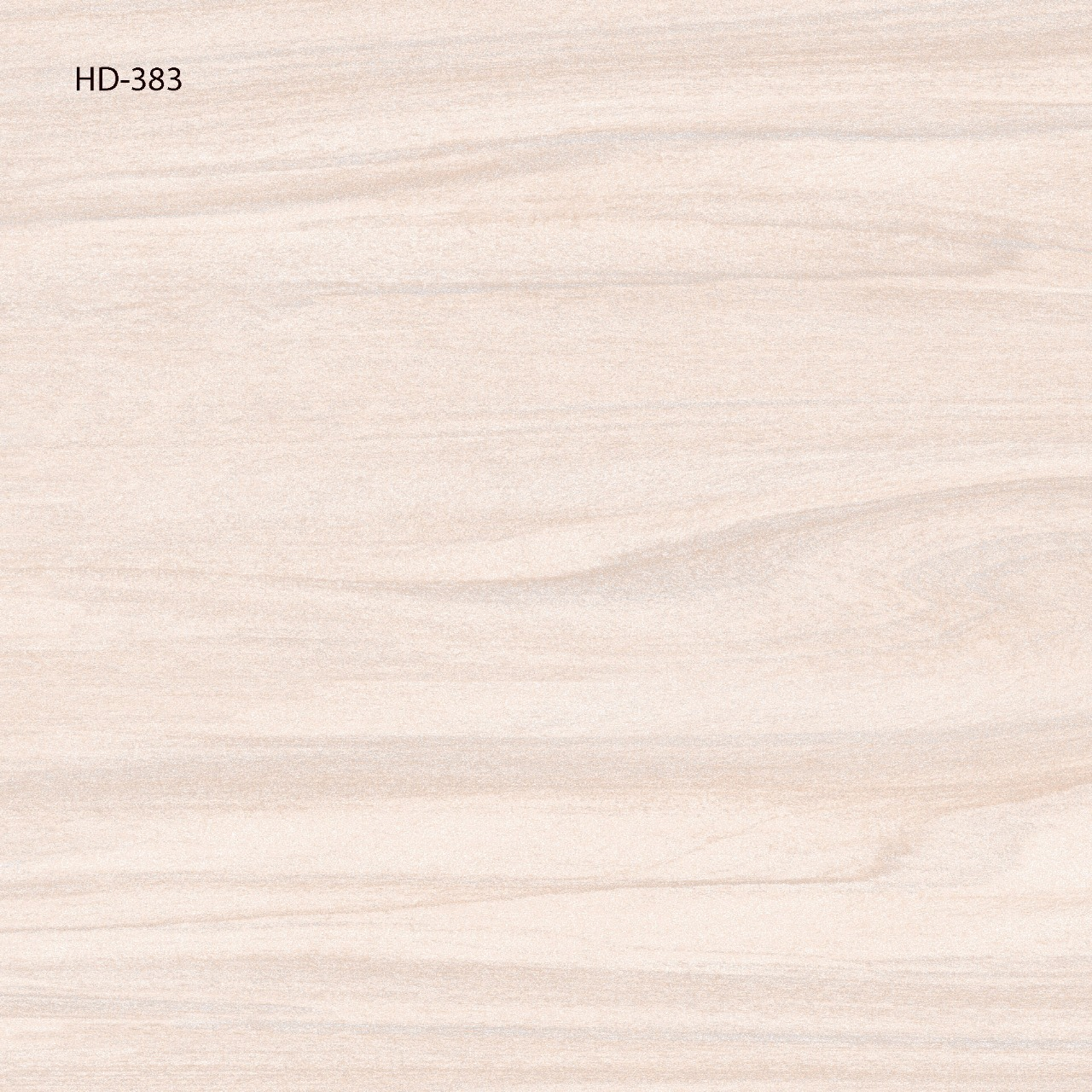 600X600 MM Tiles Call Now 8000043144 Big Stock Available