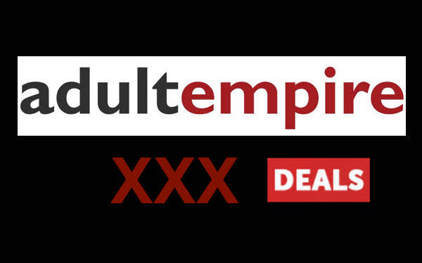 AdultEmpire Unlimited Channels