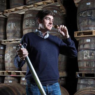 whiskey glenfiddich grant s venezuela