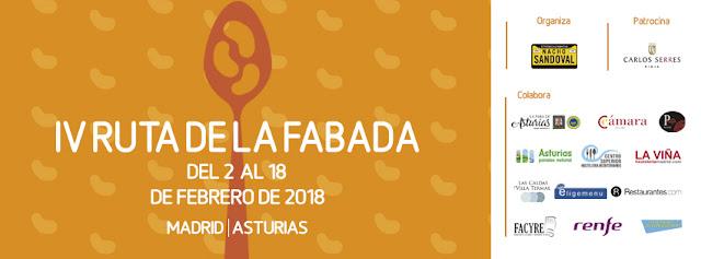 IV-ruta-fabada-madrid-asturias2
