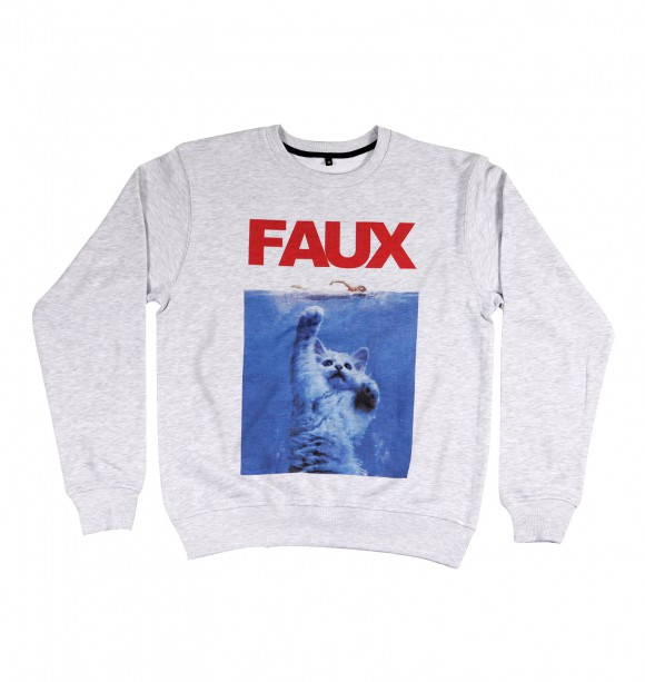 https://grafitee.es/shop/sudaderas/759-sweatshirt-minou.html