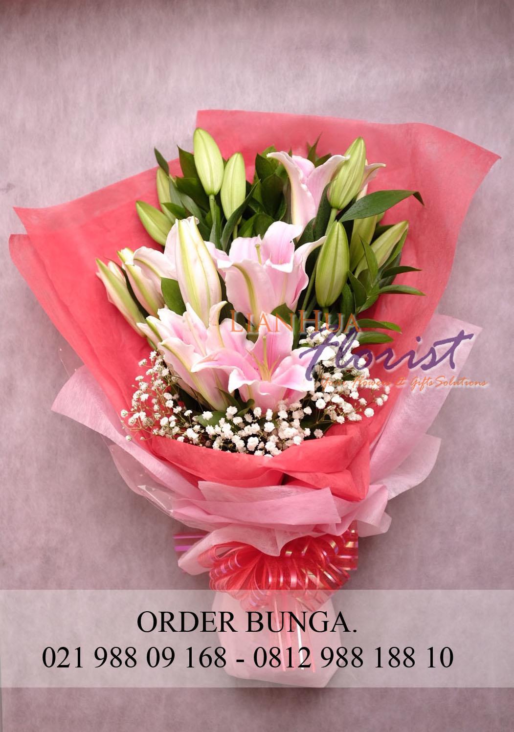 Toko Bunga Jakarta  a89562ea38