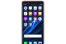 Harga HP Oppo F7 Youth Terbaru, Spesifikasi Ukuran Layar 6 Inci, Kamera 13 MP