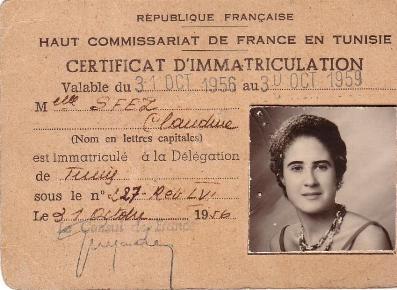 Ecjs Identite Nationalite L Histoire Et La Geographie Au Lycee