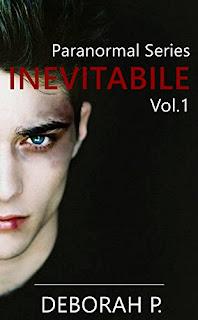 Inevitabile: Paranormal Di Deborah P. PDF