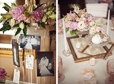 decoracao-para-mini-weddings-mini-camentos