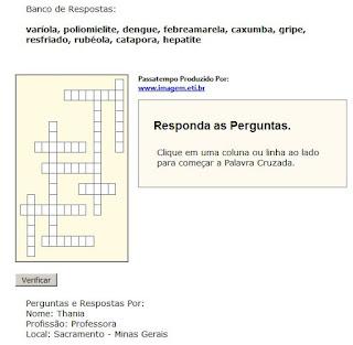 http://www.imagem.eti.br/palavras-cruzadas/palavras-cruzadas-doencas-causadas-por-virus-online.php