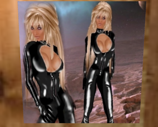 Latex Clothing Store Us