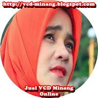 Yenny Nurli - Anggan Jo Kato Pasti (Full Album)