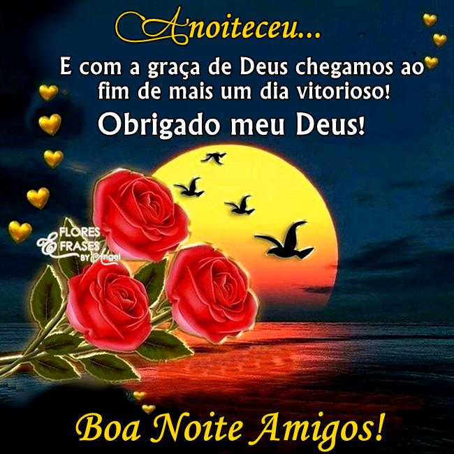 brasileira gemendo mensagens maria pt