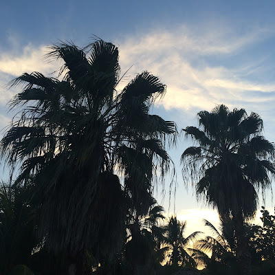 varadero sunrise cuba