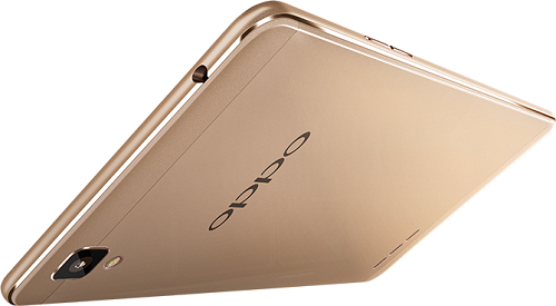 Oppo-F1-Plus-price-and-Specs-mobile