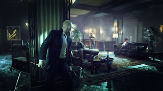 hitman-absolution-professional-edition-pc-screenshot-www.ovagames.com-1