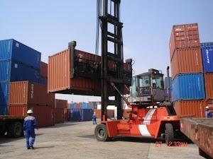 Aprenda ser un buen Exportador - Proceso y ventajas de la exportación