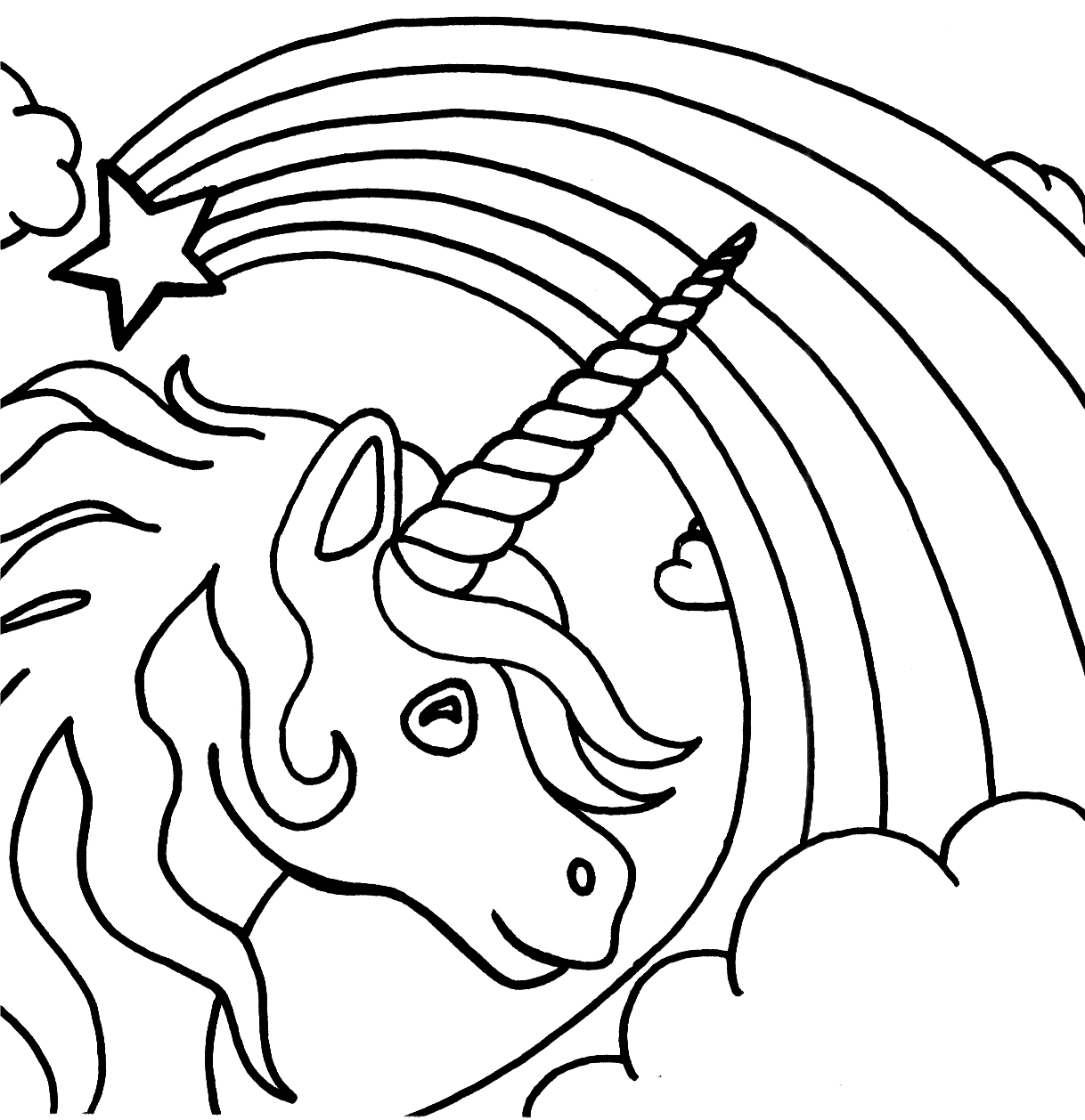 Kids Page Animal For Kids 61 Coloring Pages