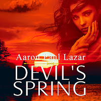 http://www.audible.com/pd/Mysteries-Thrillers/Devils-Spring-Audiobook/B06WV8GK4V/ref=a_search_c4_1_2_srTtl?qid=1491472519&sr=1-2