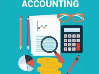Pengertian Akuntansi Secara Singkat, Fungsi dan Manfaatnya