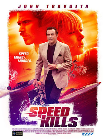 Poster Of Hollywood Film Watch Online Speed Kills 2018 Full Movie Download Free Watch Online 300MB