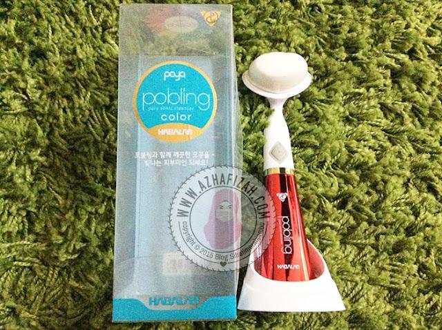 pobling-pore-sonic-cleanser-murah