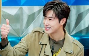 Foto: Official MBC