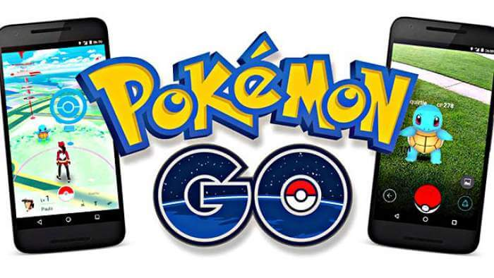 Bisakah Bermain Game Pokemon Go Tanpa Menggunakan GPS?
