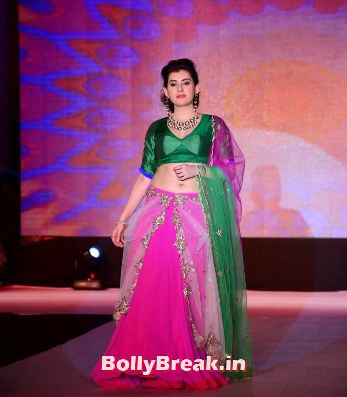 Archana Pics, Actress Archana Hot Navel Show in Lehenga Choli