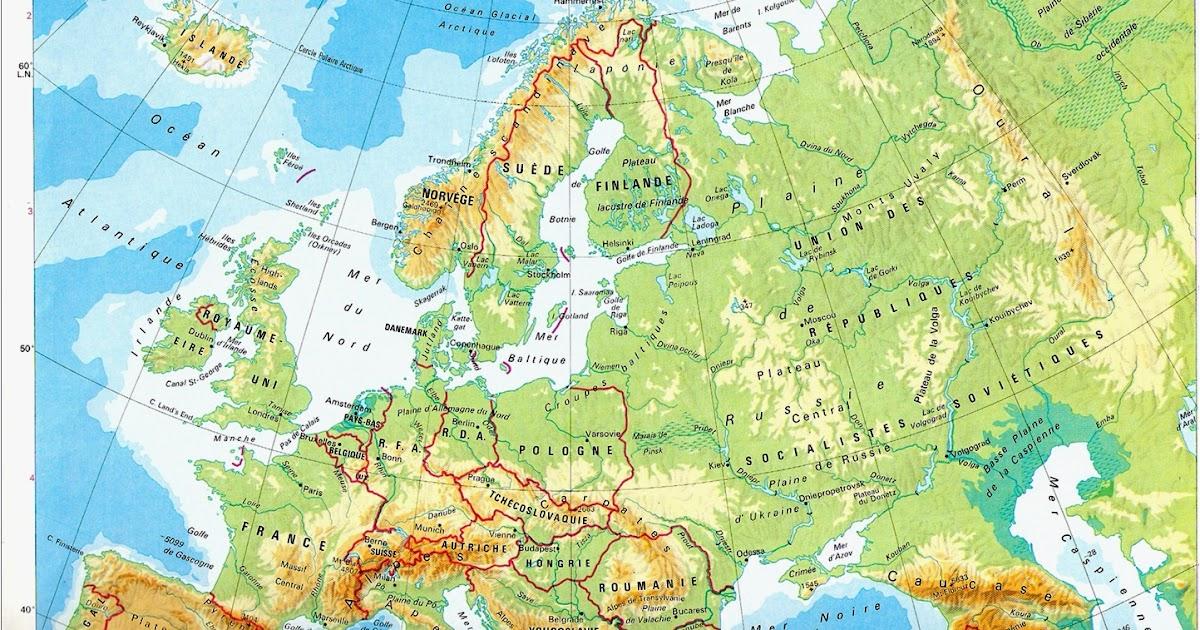 La Escala Del Mapa.Geografia Historia Y Arte La Escala De Los Mapas