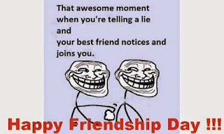 Happy-Friendship-Day-Image-Joke-Messages