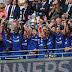 Chelsea Juara Piala FA 2017-2018 Dengan Kalahkan Mancheter United