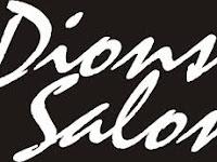 Lowongan Kerja Dion's Salon (Profesional Make-Up Artist) Pekanbaru