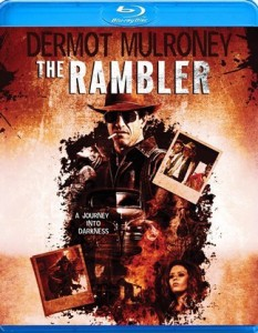 The Rambler 2013 Full Movie HD 720p BRRip Free Download