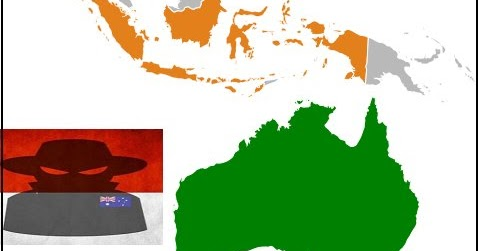 Thumbnail for 2016-11-16: Reminiscing About The Days of Cyber War Between Indonesia and Australia