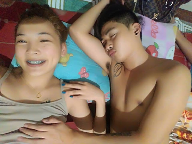 This 'PAKBOY' Posts Bed Photos With Different Girls On Facebook And Goes Viral!